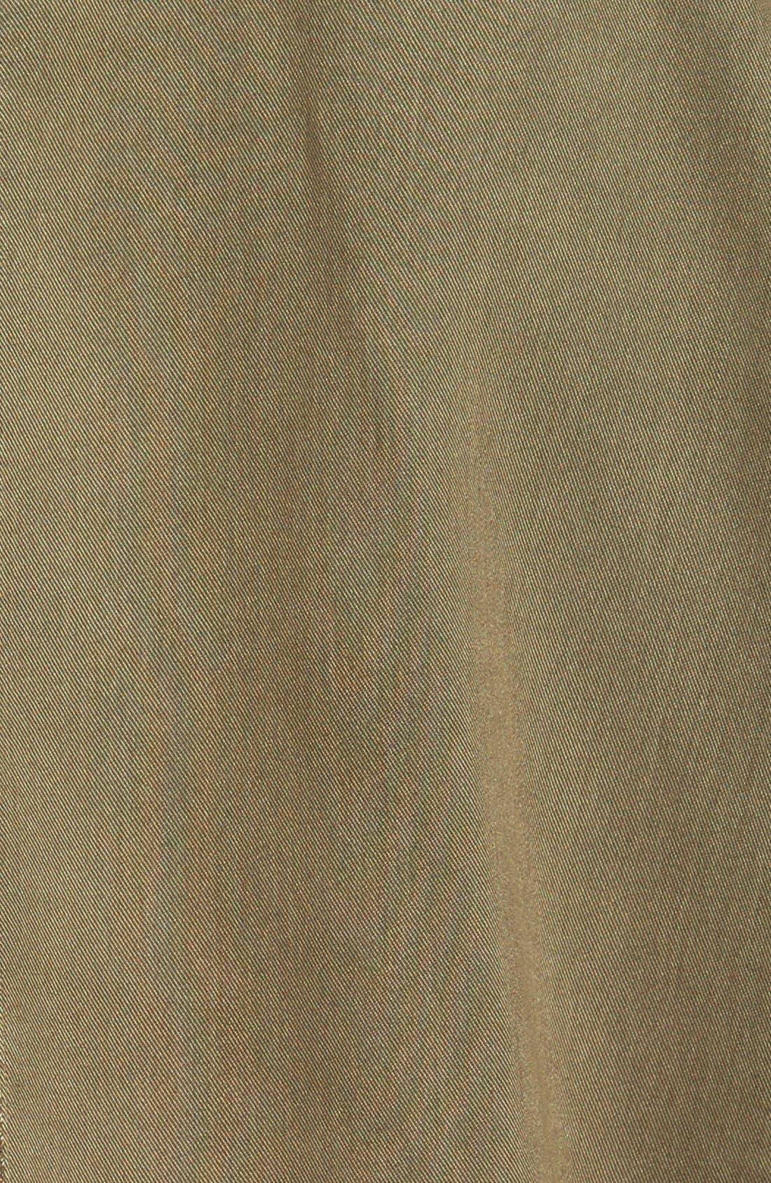 ,                             Drapey Military Jacket,                             Alternate thumbnail 16, color,                             300