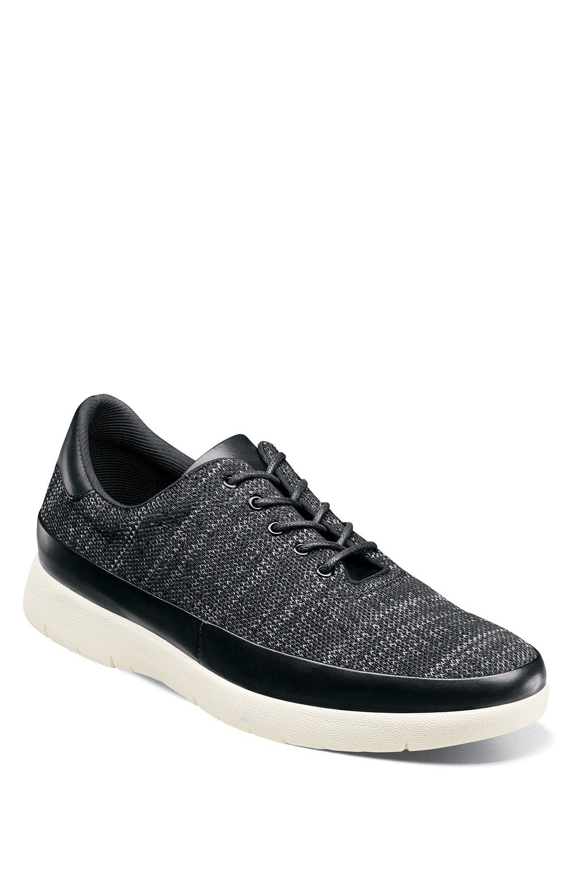 Image of Stacy Adams Hal Lace Up Sneaker