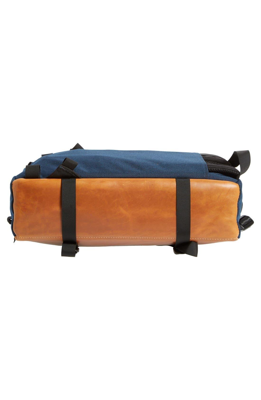 ,                             'Commuter' Briefcase,                             Alternate thumbnail 27, color,                             400