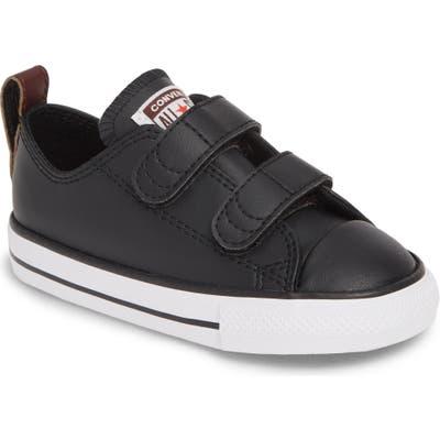 Converse Chuck Taylor All Star 2V Sneaker
