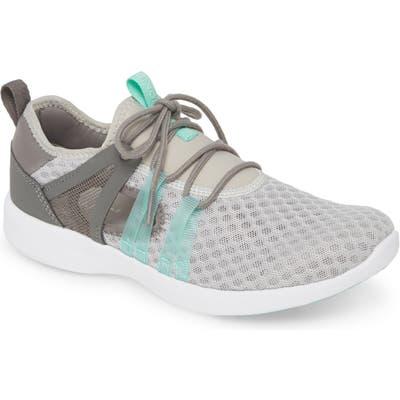 Vionic Adore Sneaker W - White