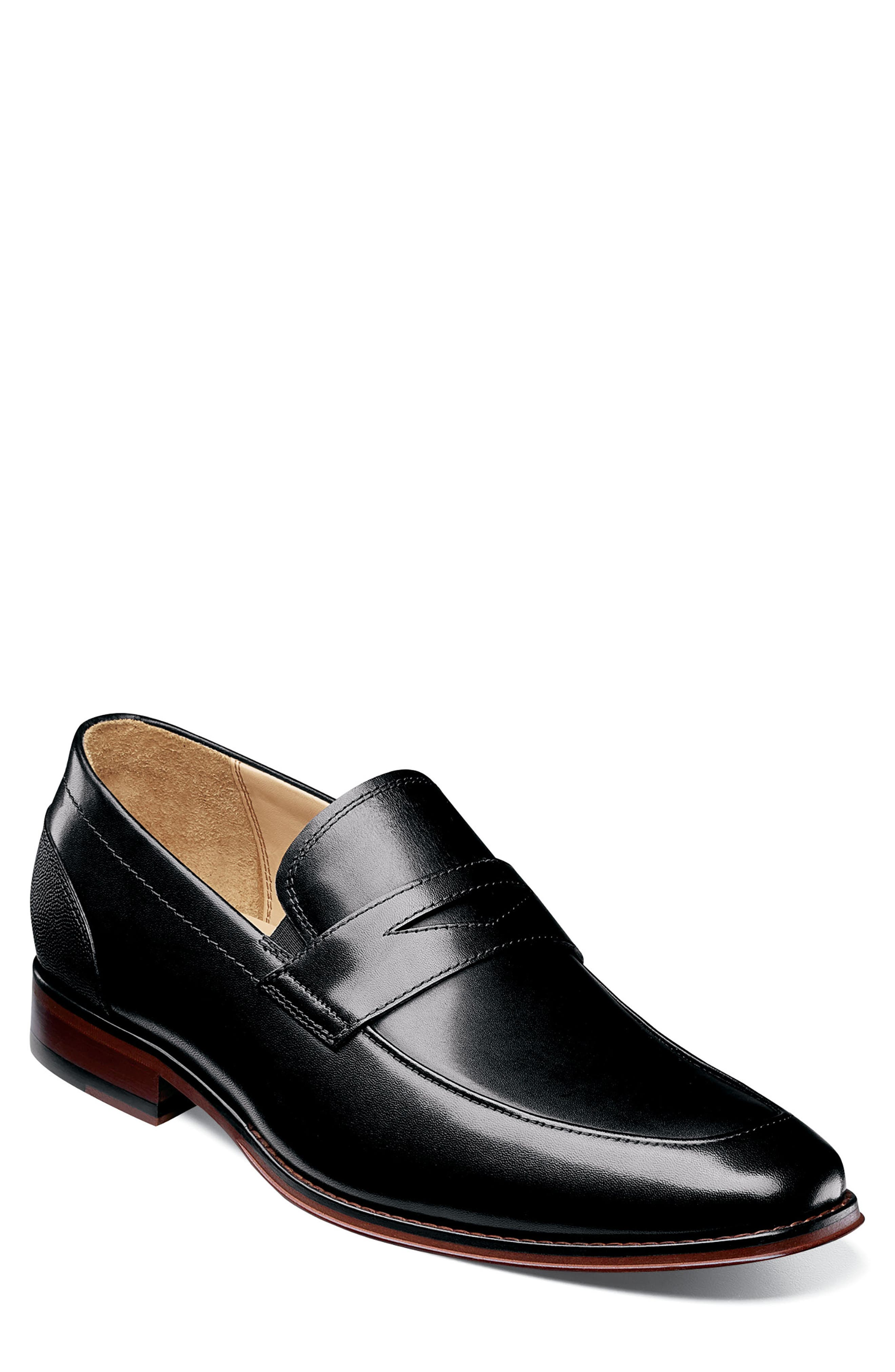 Imperial Palermo Penny Loafer