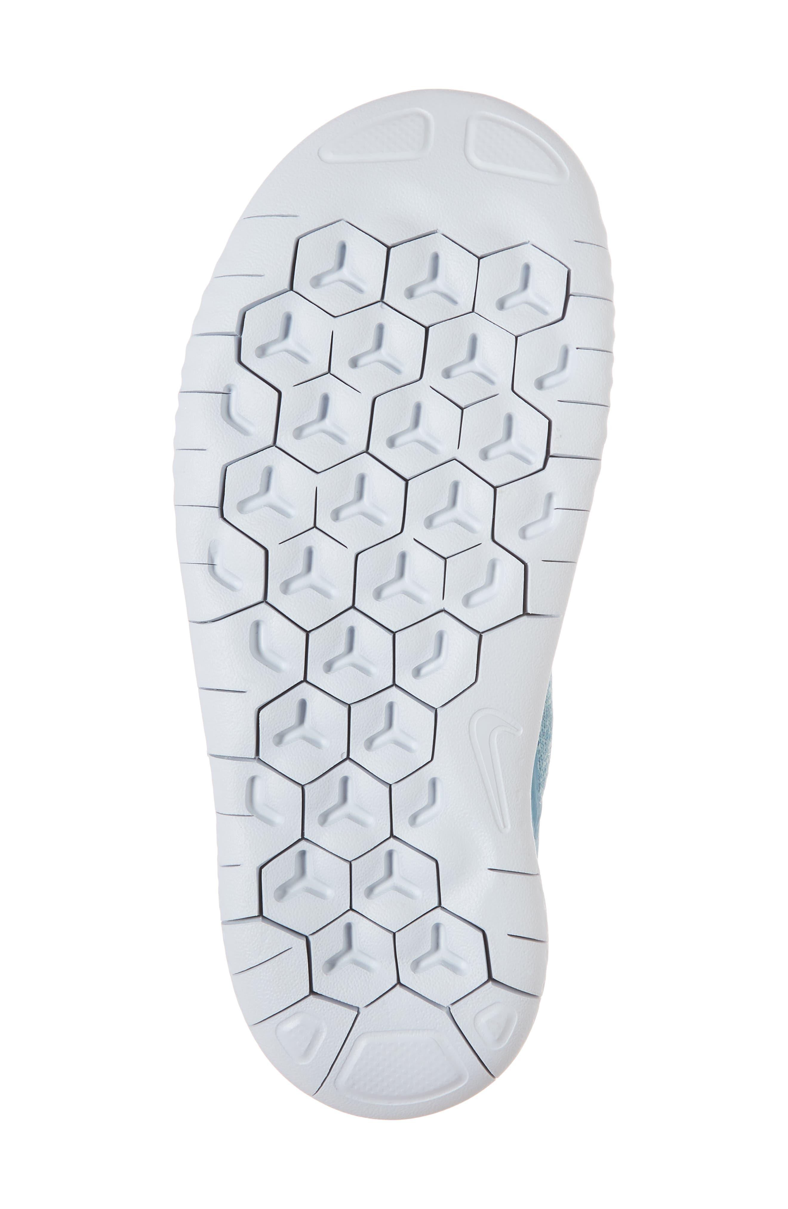 ,                             Free RN Running Shoe,                             Alternate thumbnail 95, color,                             408