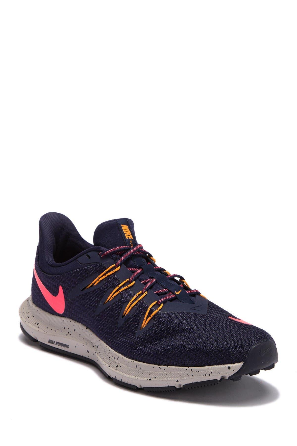 Nike | Quest SE Running Sneaker
