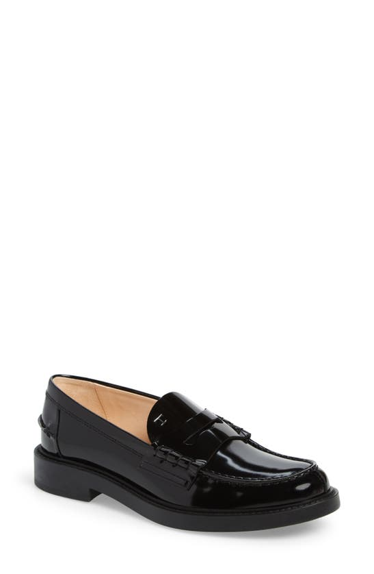 Tod's 59C PENNY LOAFER
