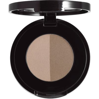 Anastasia Beverly Hills Brow Powder Duo -