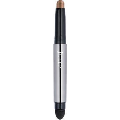 Julep(TM) Eyeshadow 101 Eyeshadow Stick - Bronze Shimmer