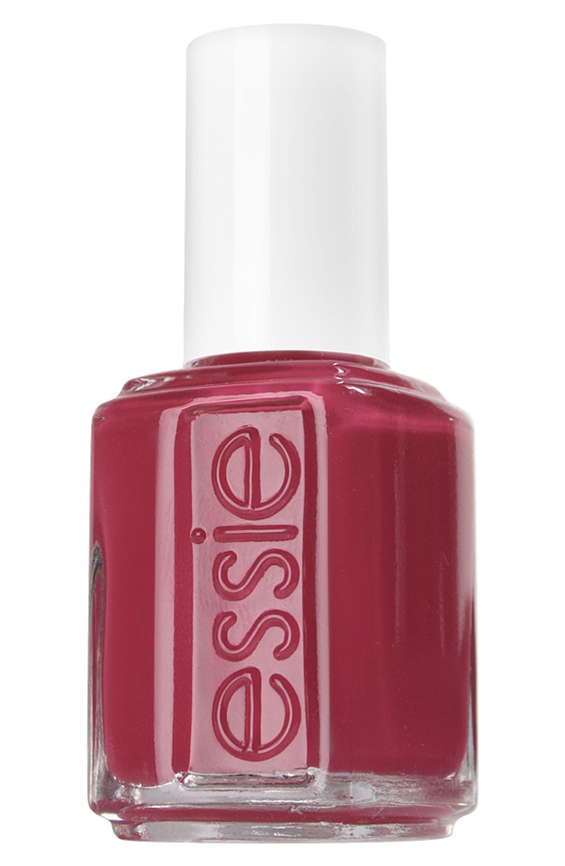 ,                             <sup>®</sup> Nail Polish - Reds,                             Main thumbnail 39, color,                             638