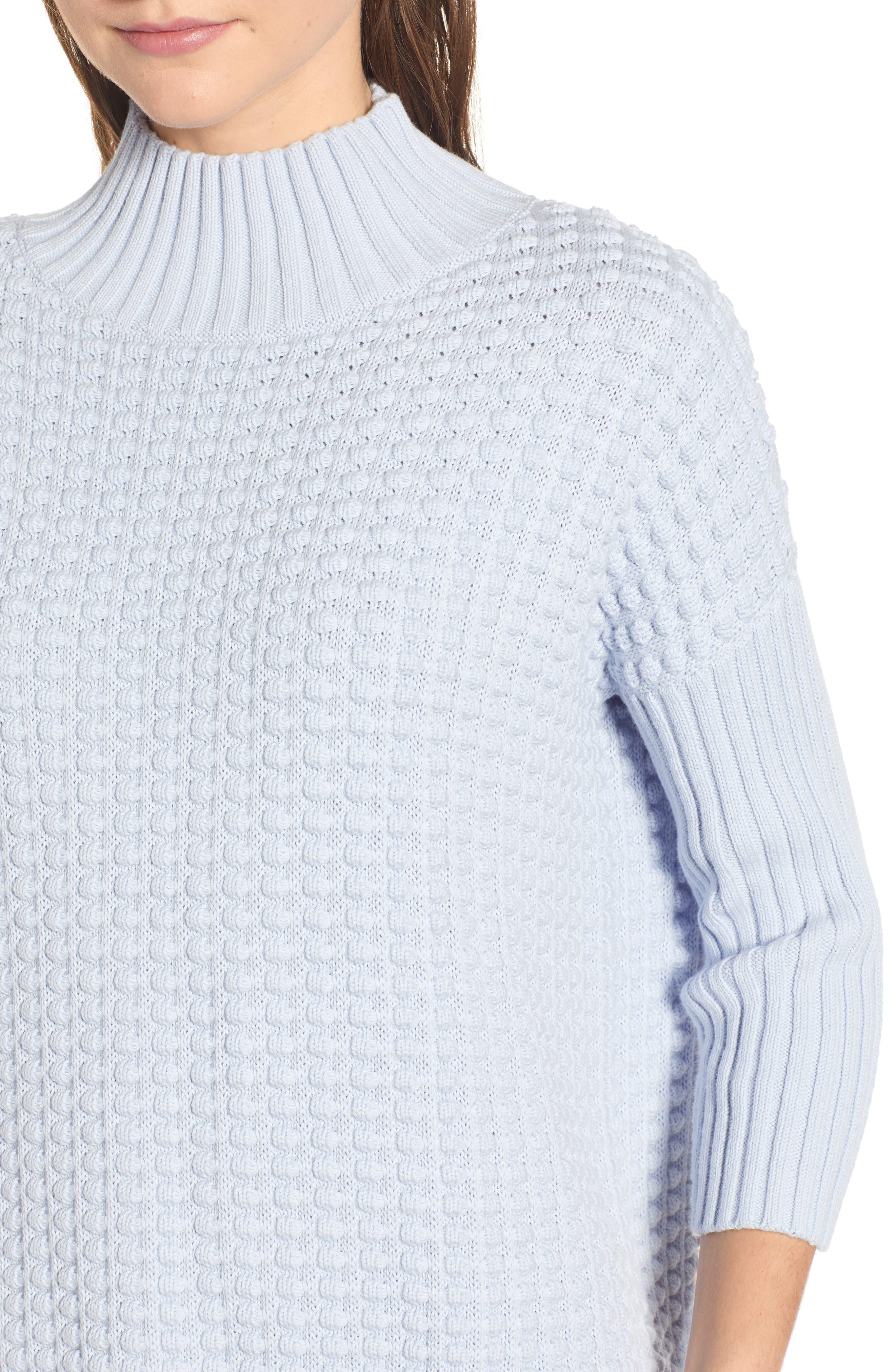 ,                             Mozart Popcorn Sweater,                             Alternate thumbnail 10, color,                             460