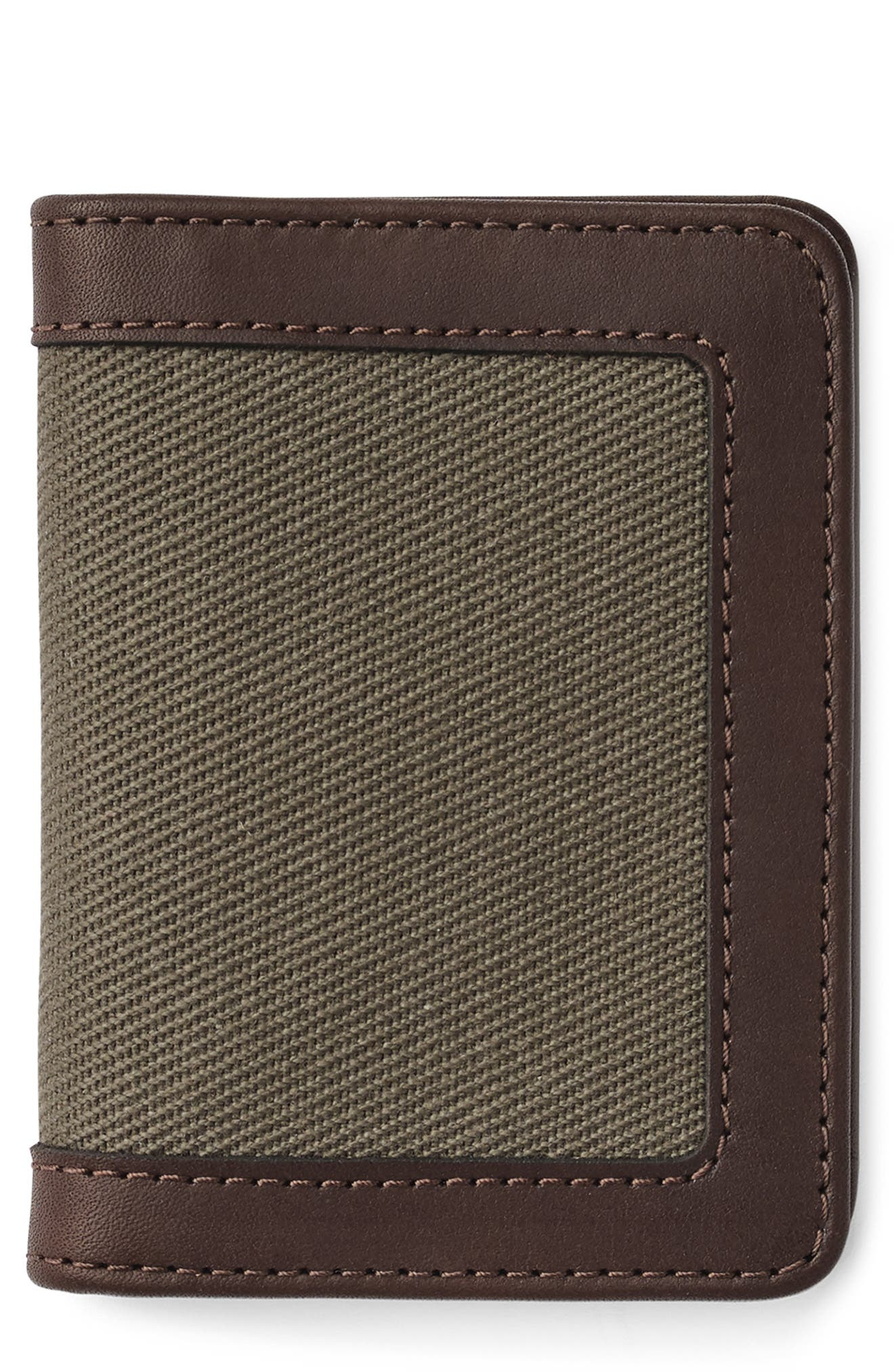 Outfitter Card Case