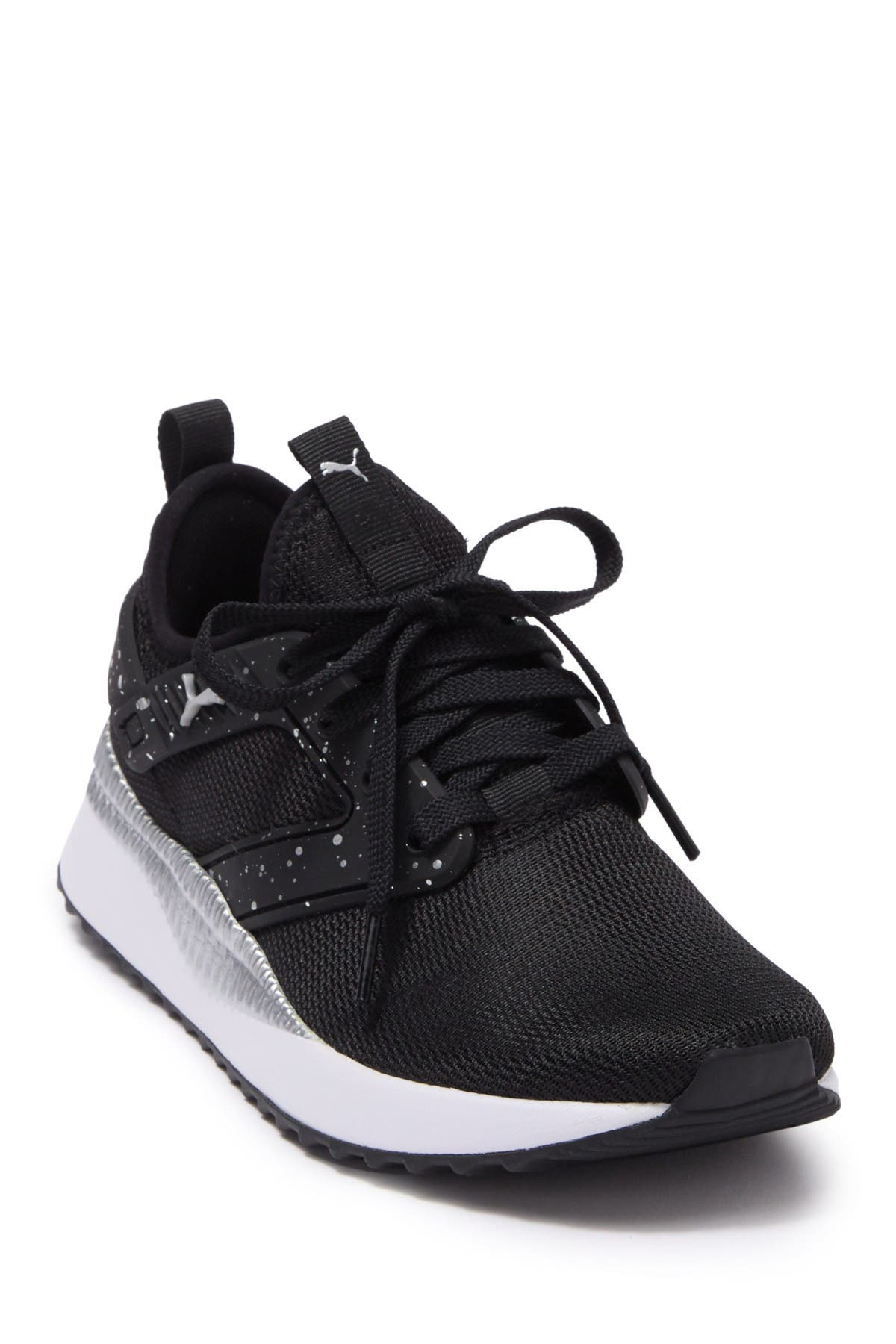 PUMA | Pacer Next Excel MetCage Sneaker