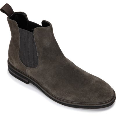 Kenneth Cole Reaction Ely Chelsea Boot