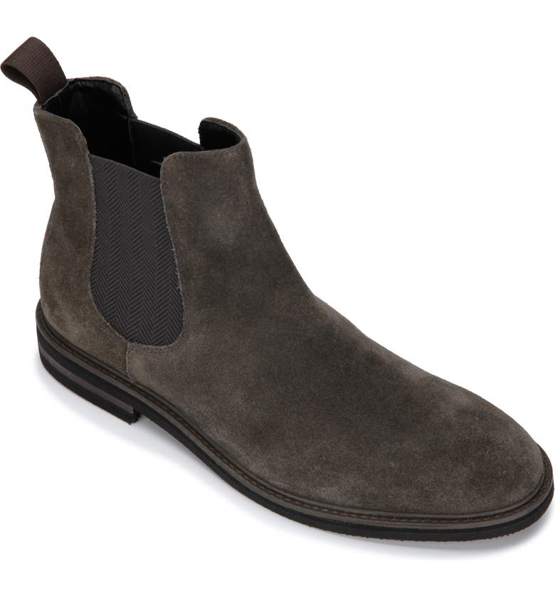 REACTION KENNETH COLE Kenneth Cole Reaction Ely Chelsea Boot, Main, color, 020