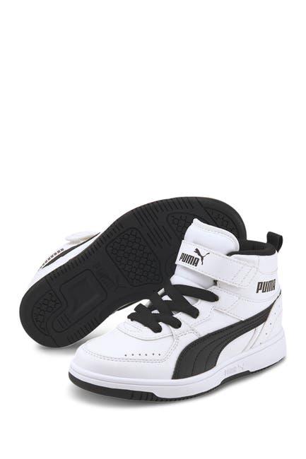 Image of PUMA Rebound Joy Sneaker