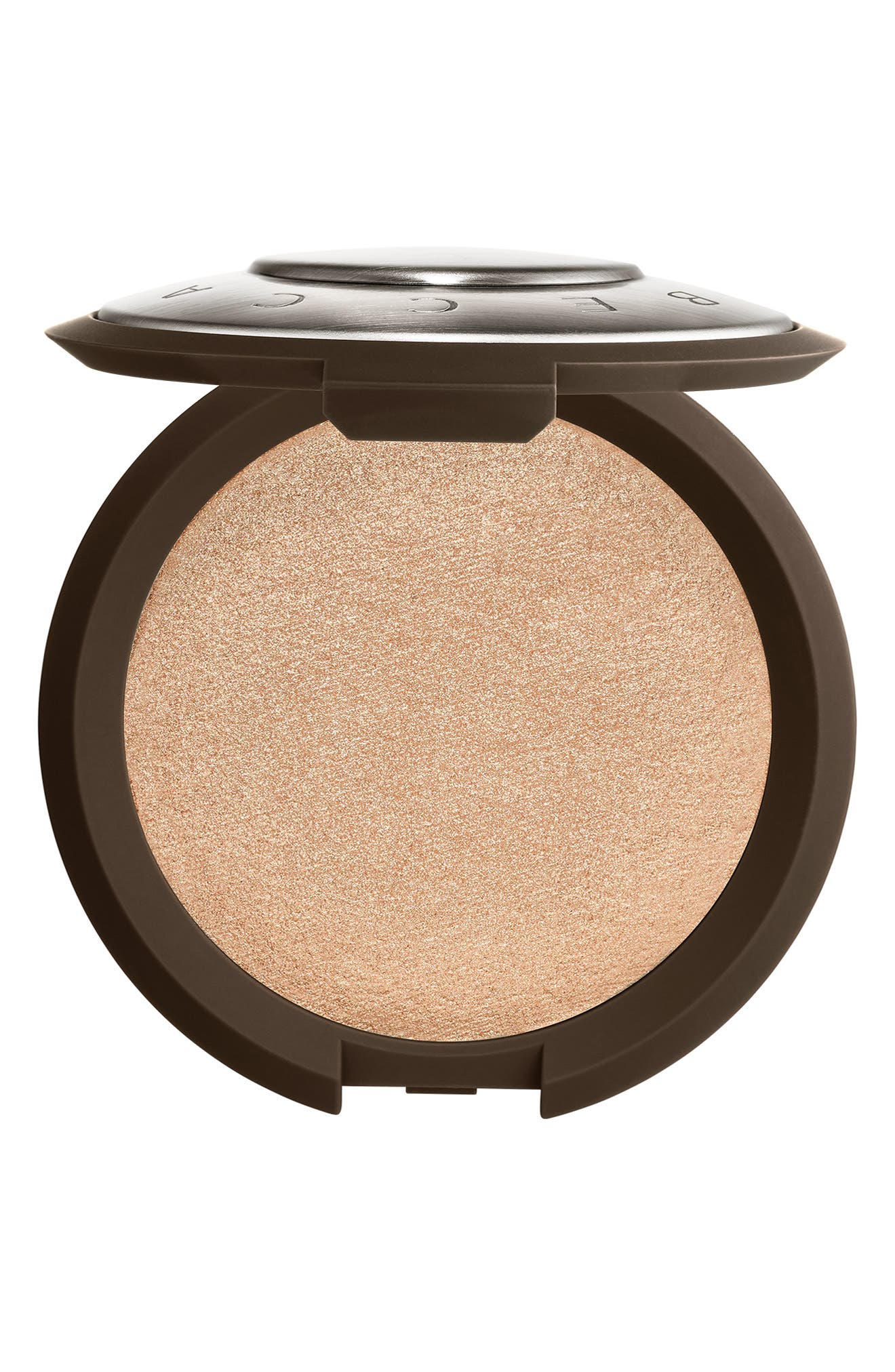 Image of BECCA Cosmetics Shimmering Skin Perfector Pressed Highlighter