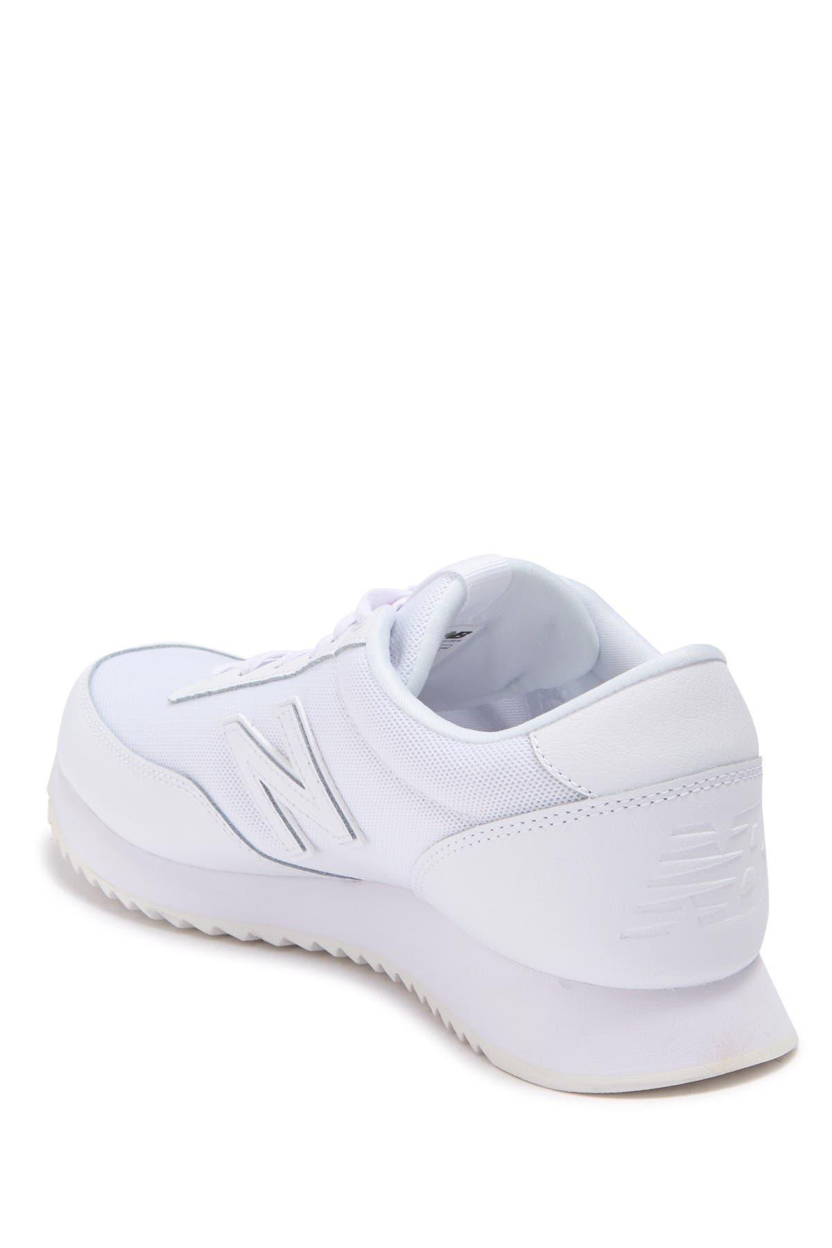 Image of New Balance X90 FTWR Sneaker