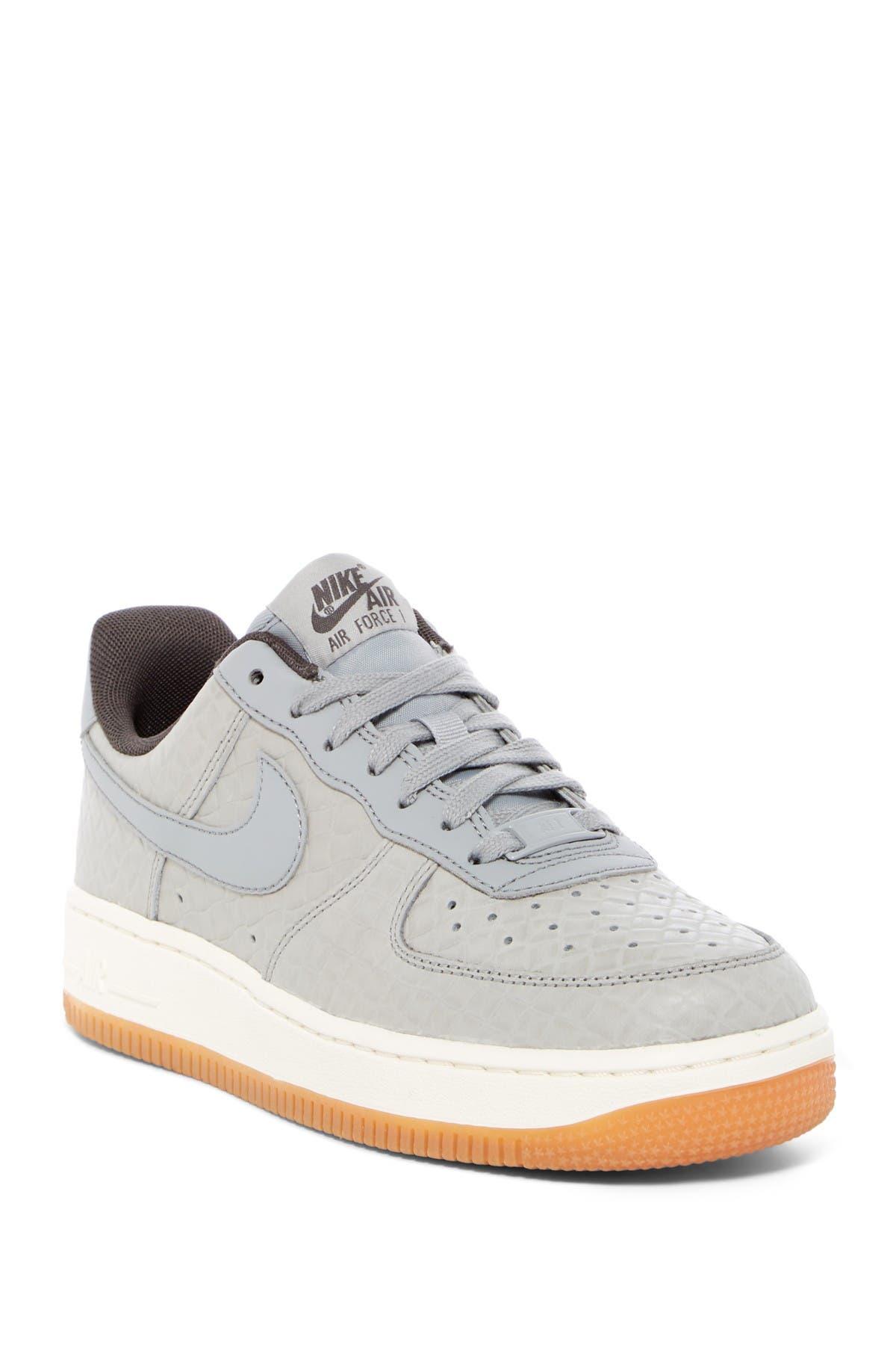 Nike | Air Force 1 '07 Premium Sneaker