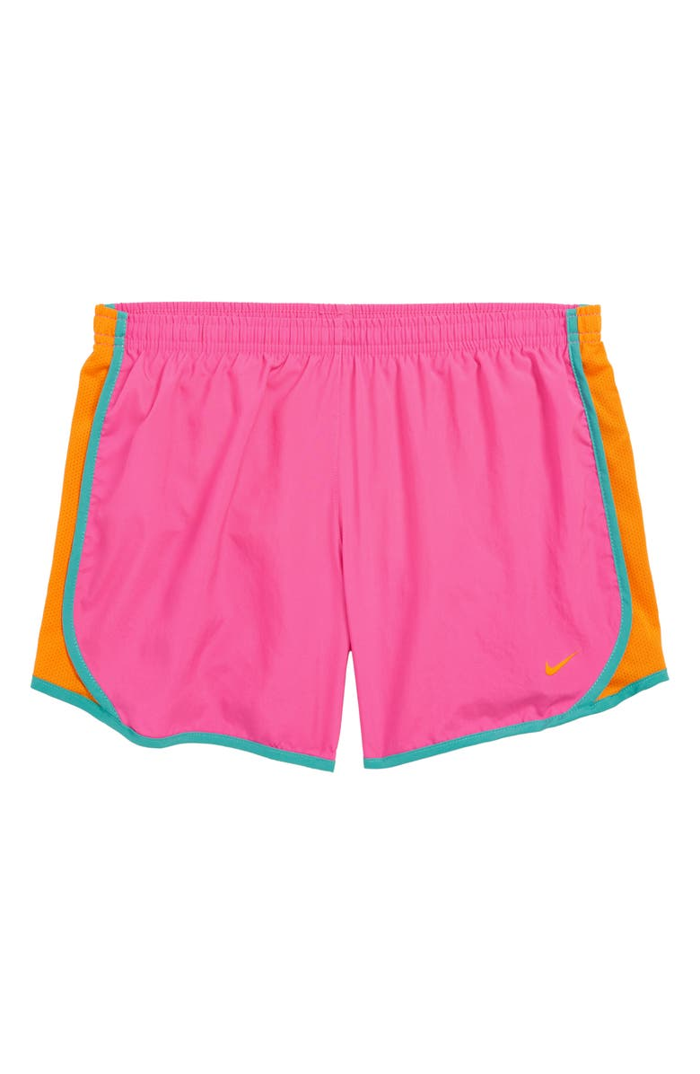 NIKE Dry Tempo Running Shorts, Main, color, 688