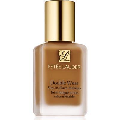 Estee Lauder Double Wear Stay-In-Place Liquid Makeup - 6W1 Sandalwood