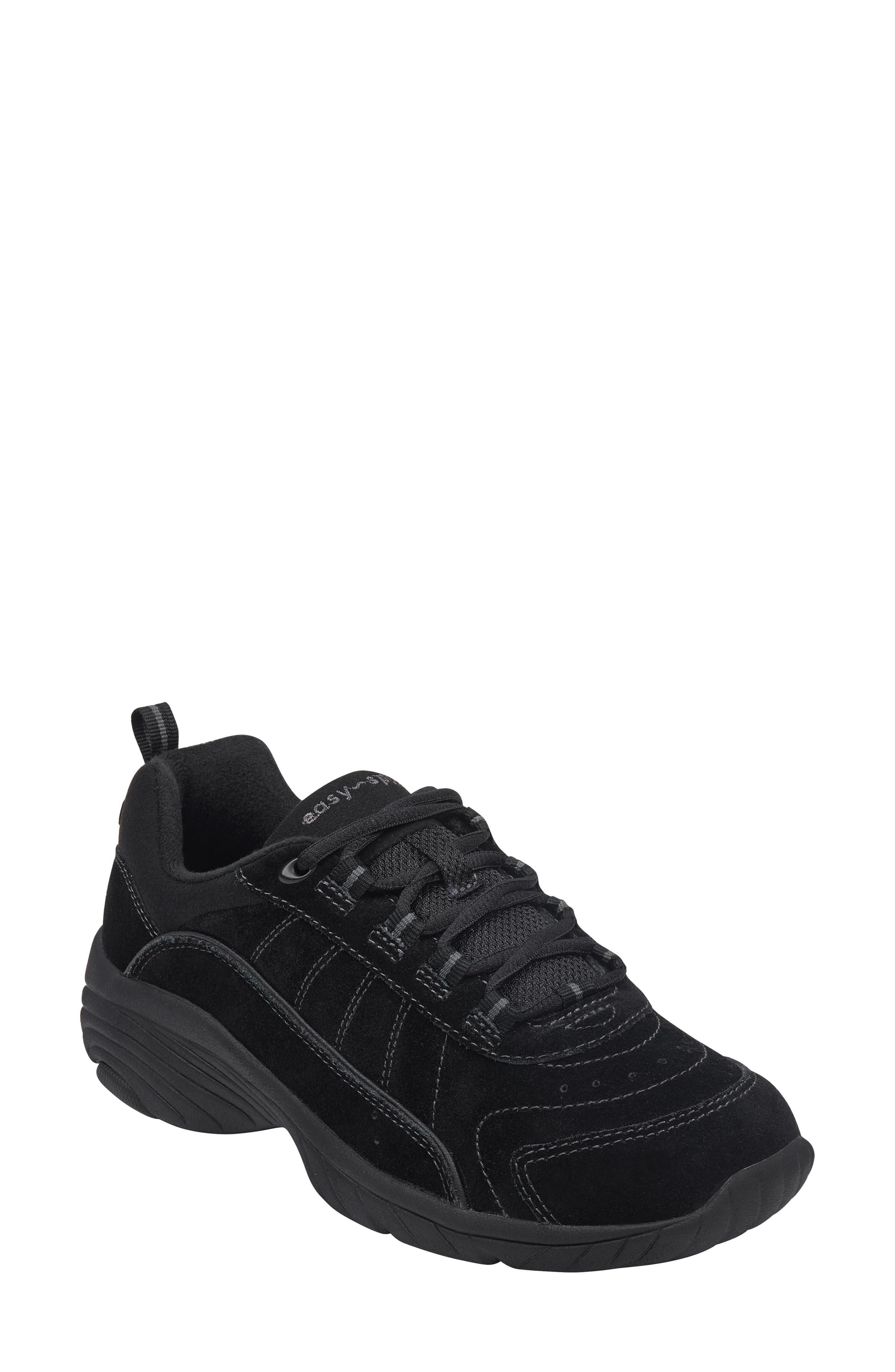 Punter Sneaker