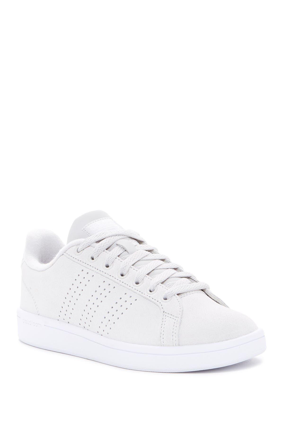 adidas | Cloudfoam Advantage Clean Sneaker | Nordstrom Rack