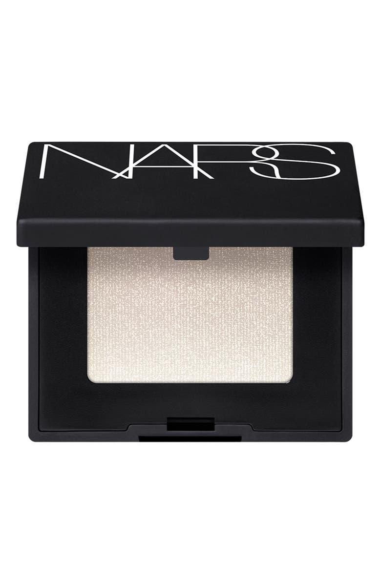 NARS Precious Metals Single Eyeshadow, Main, color, ISLA BONITA