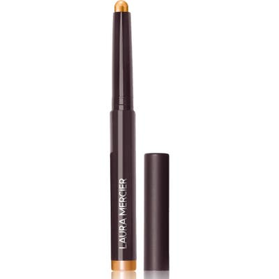 Laura Mercier Caviar Stick Eye Color - Mystic Gold