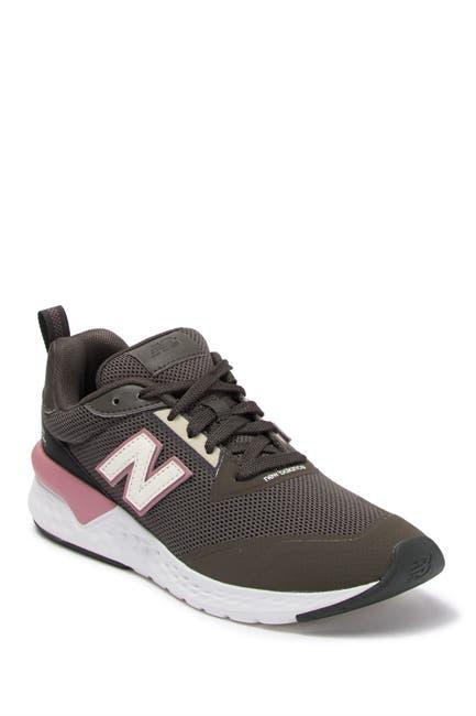 Image of New Balance Fresh Foam Sneaker