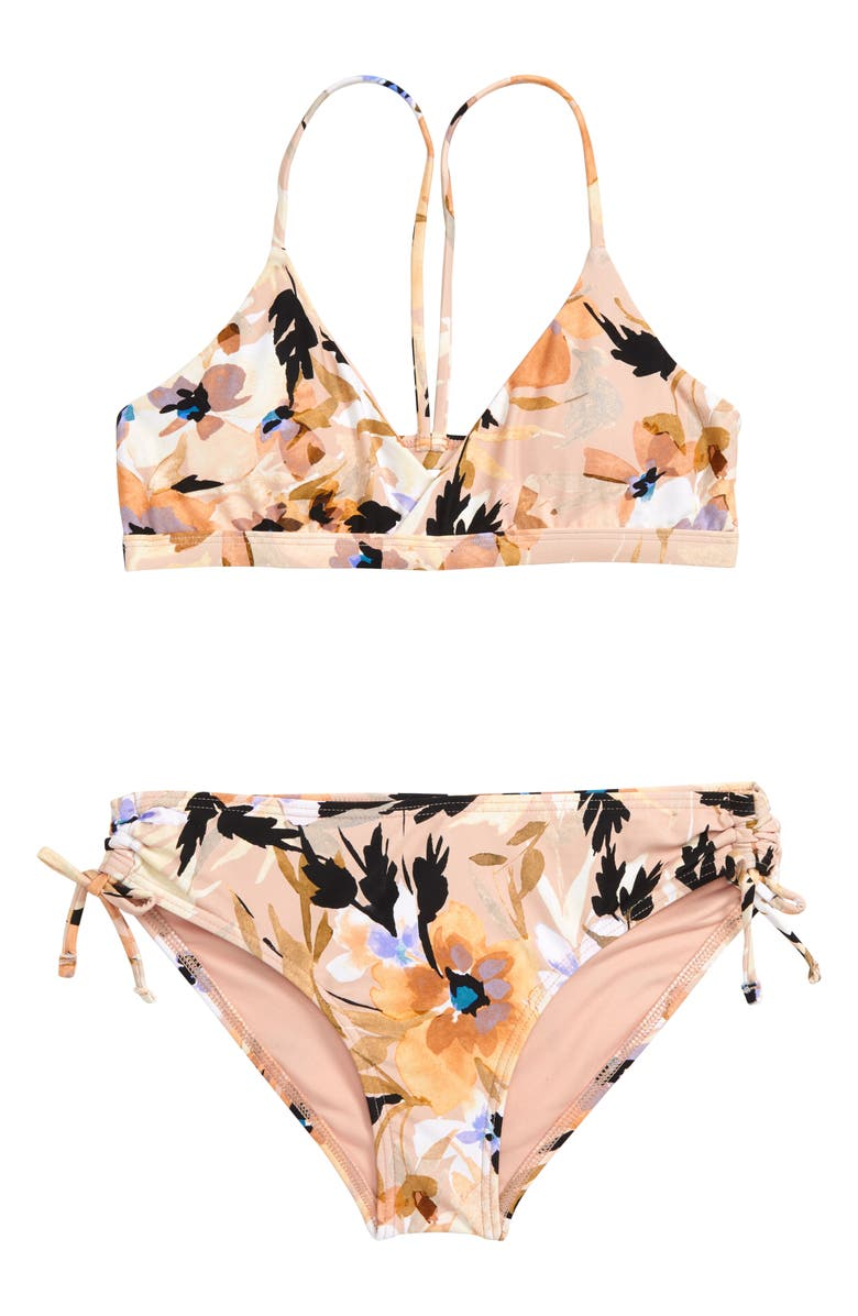 O'NEILL Leah Two-Piece Swimsuit, Main, color, 950