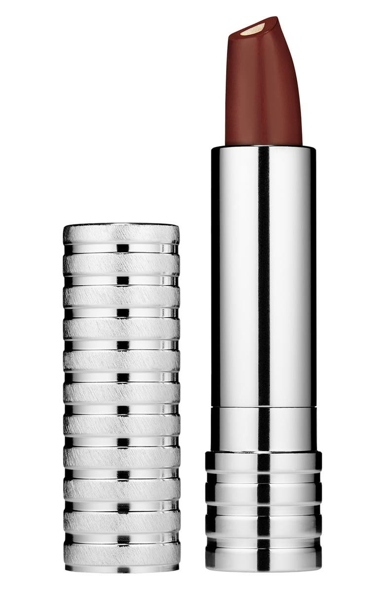 CLINIQUE Dramatically Different Lipstick Shaping Lip Color, Main, color, SEMI-SWEET