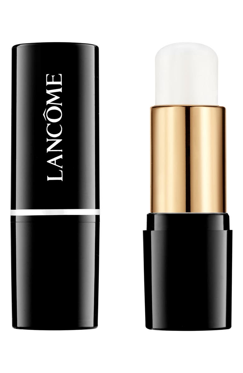 LANCÔME Blur & Go Priming Stick, Main, color, NO COLOR