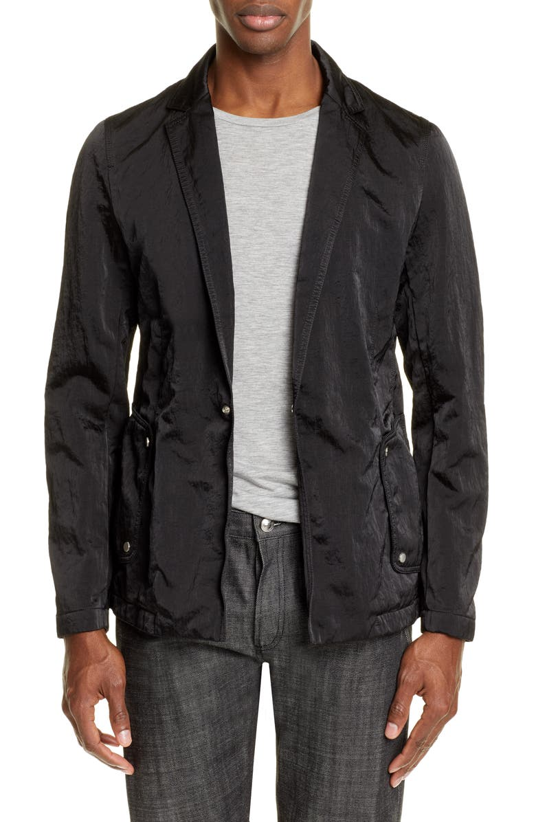 1017 ALYX 9SM Tech Blazer, Main, color, 001