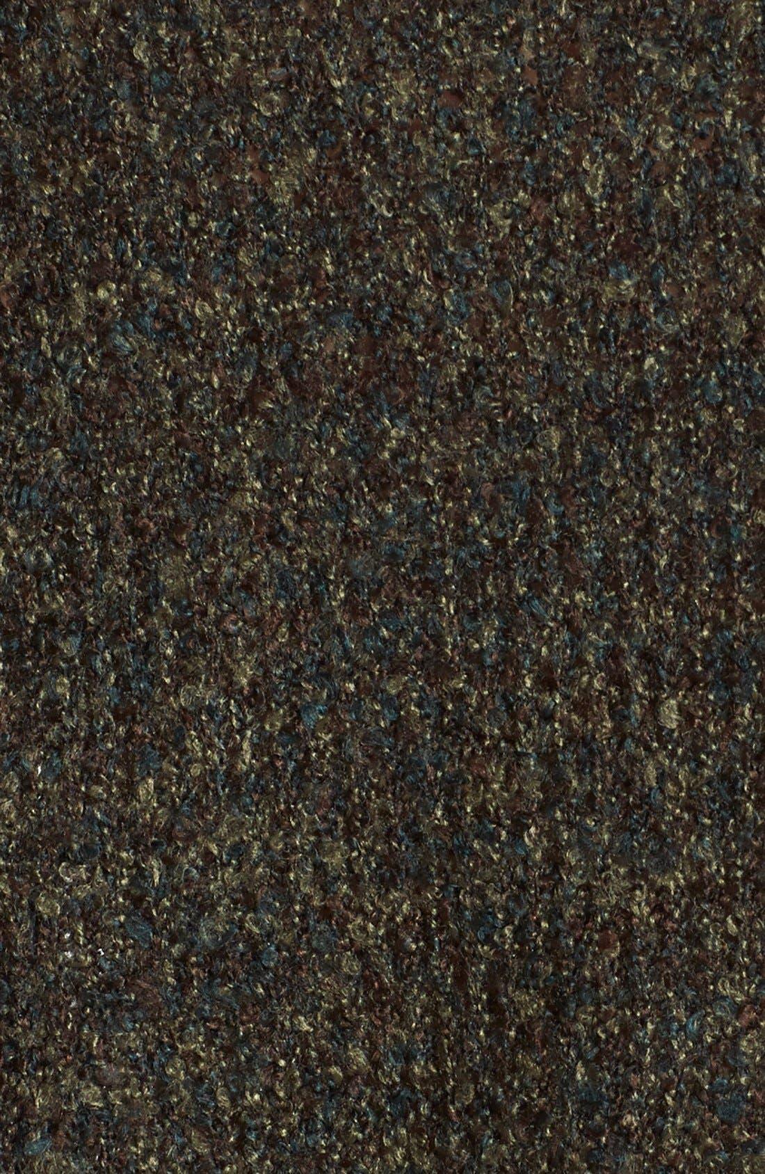 ,                             High/Low Slub Pullover,                             Alternate thumbnail 20, color,                             310