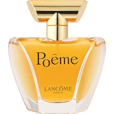 Lancome Poeme Parfum Spray