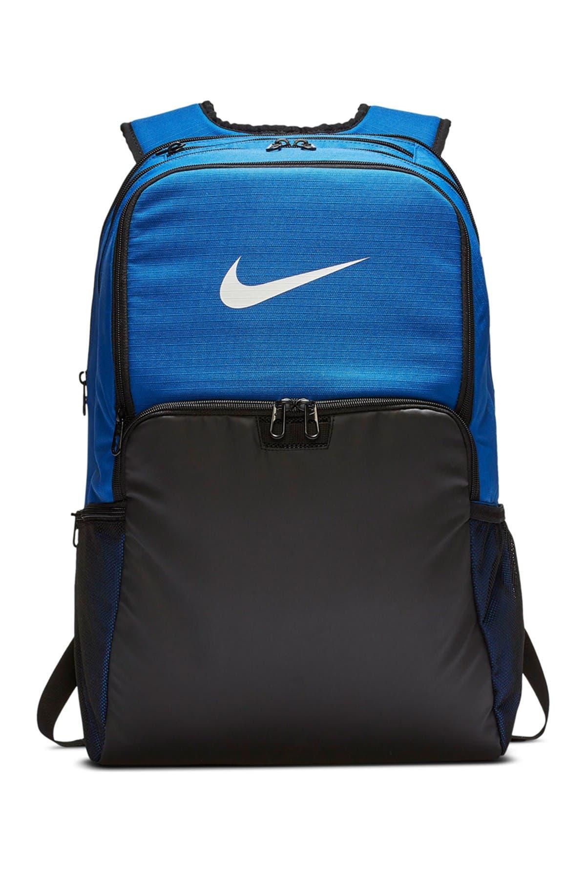 Image of Nike Brasilia 9.0 Extra Large Training Backpack