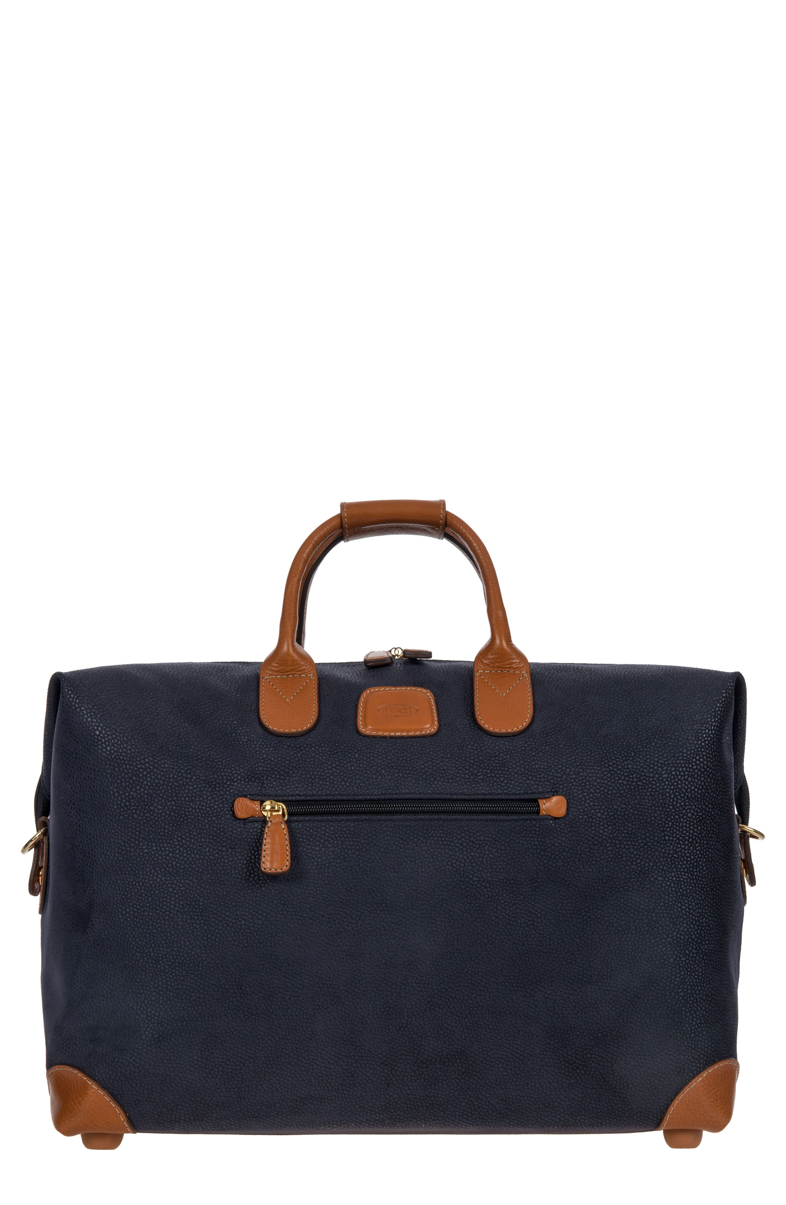 Life Collection 18-Inch Duffle Bag