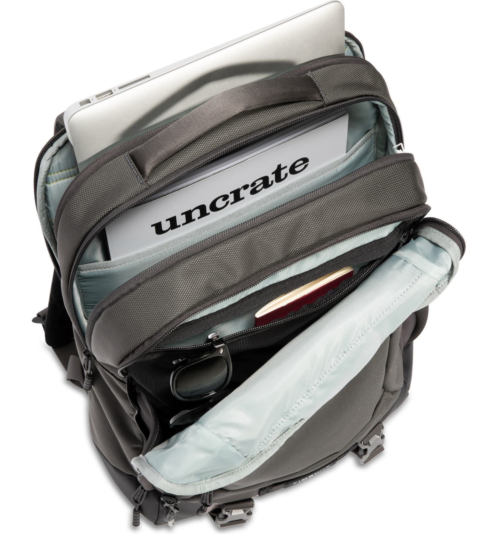 Timbuk2 Authority Deluxe Backpack | Nordstrom