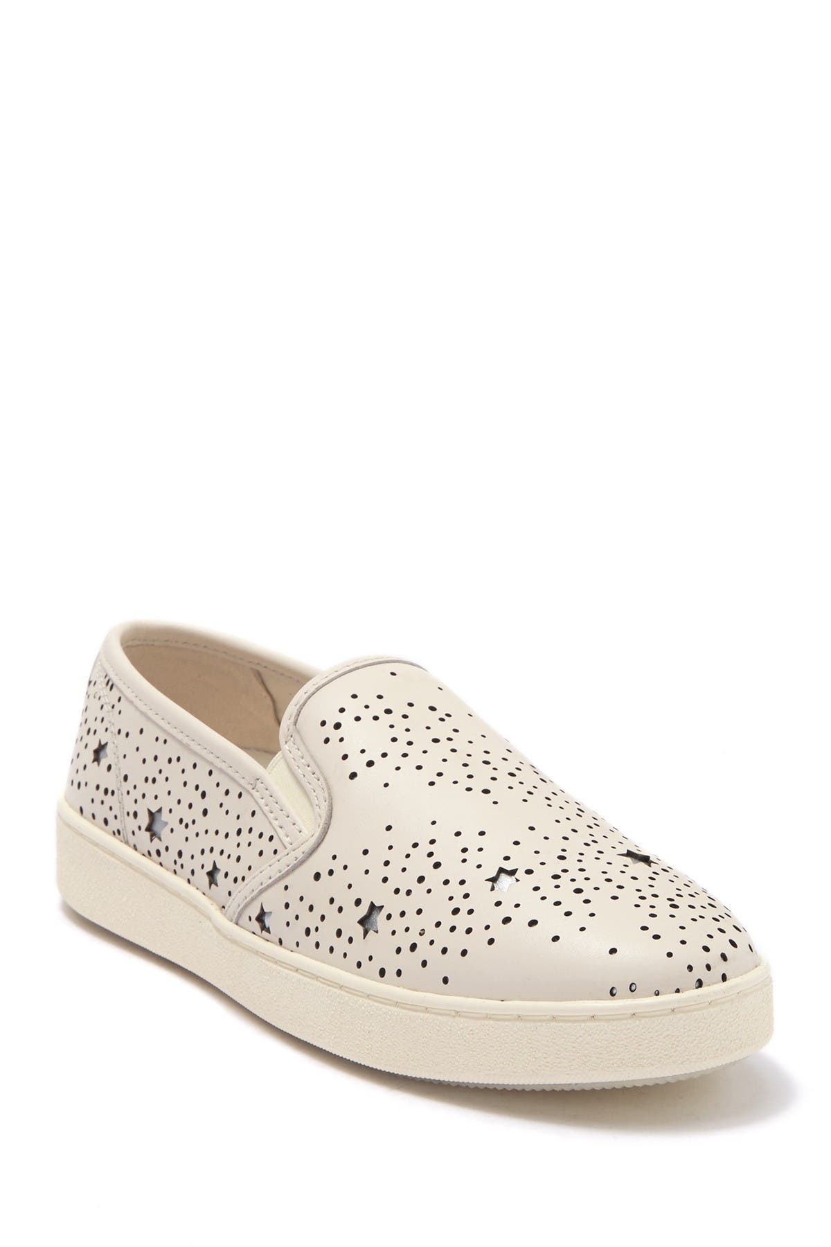 nordstrom rack baby boy shoes