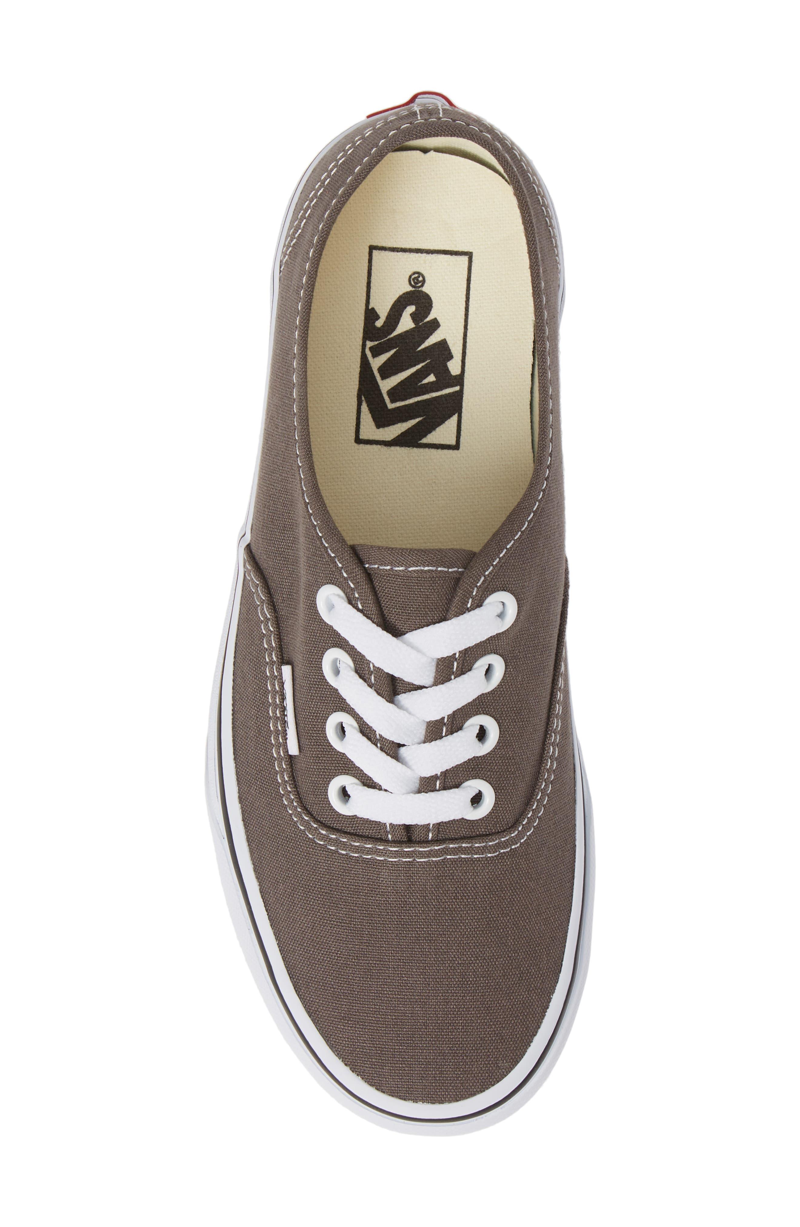,                             'Authentic' Sneaker,                             Alternate thumbnail 151, color,                             024