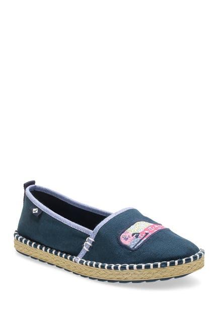Image of Sperry x Vineyard Vines Skysail Sneaker
