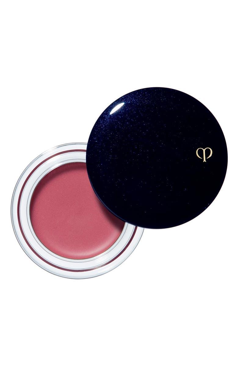 Cream Blush by ClÉ De Peau BeautÉ