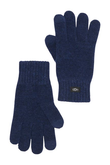Image of UGG Knit Tech Gloves