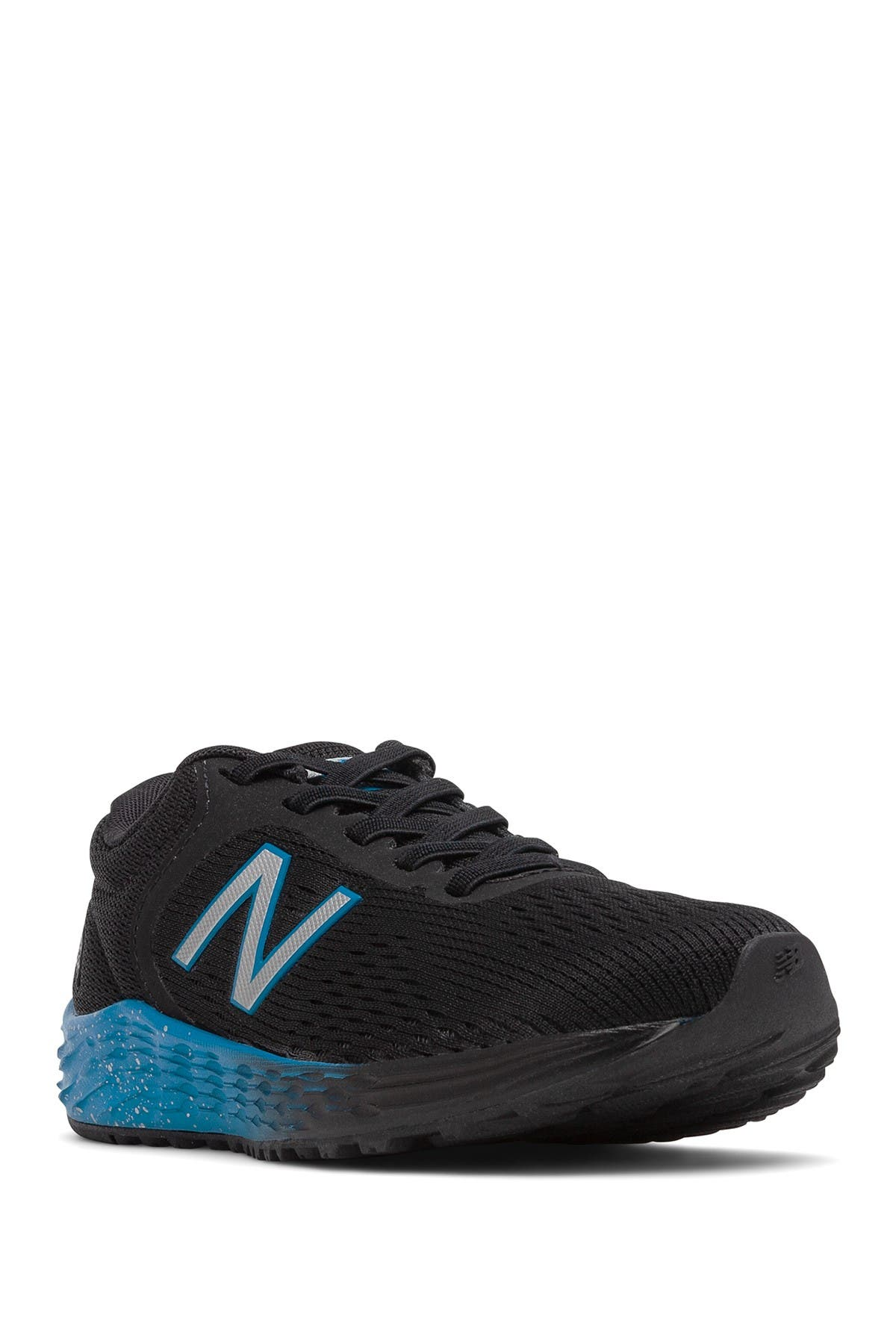 Image of New Balance Arishi Running Shoe