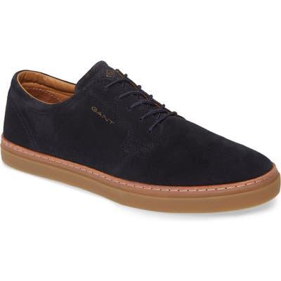Gant Bari Sneaker - Blue