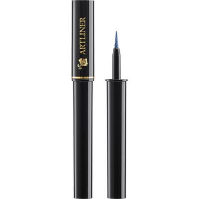 Lancome Artliner Precision Point Liquid Eyeliner - Saphir