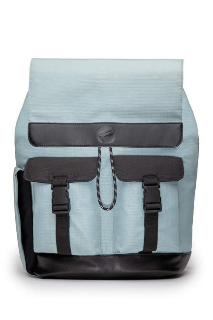Image of PAPERCLIP Ranger Backpack