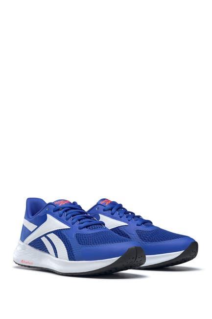 Image of Reebok Energen Running Shoe