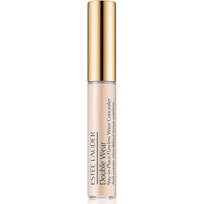 Estee Lauder Double Wear Stay-In-Place Flawless Wear Concealer - .5N Ultra Light