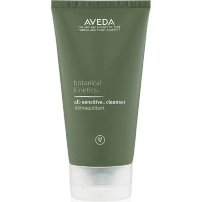 Aveda Botanical Kinetics(TM) All-Sensitive Cleanser