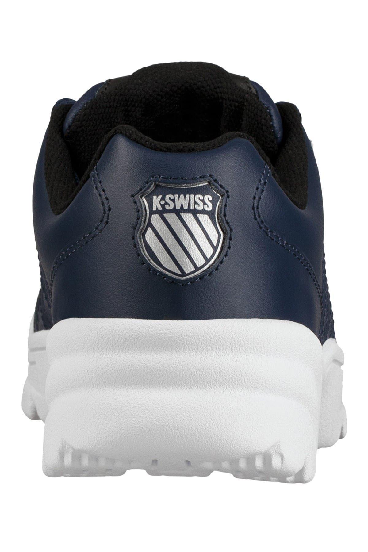 Image of K-Swiss Altezo Sneaker